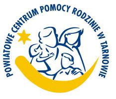 Powiatowe Centrum Pomocy Rodzinie w Tarnowie